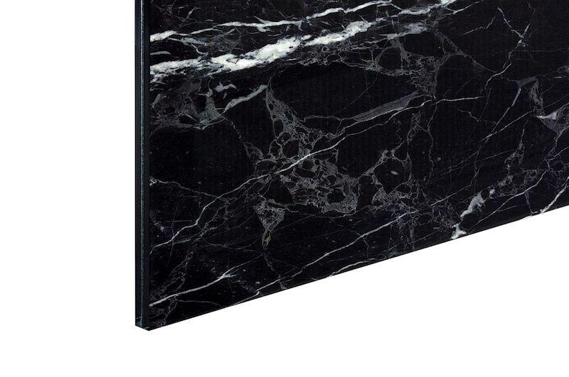 02-black-marble-mono-transparent