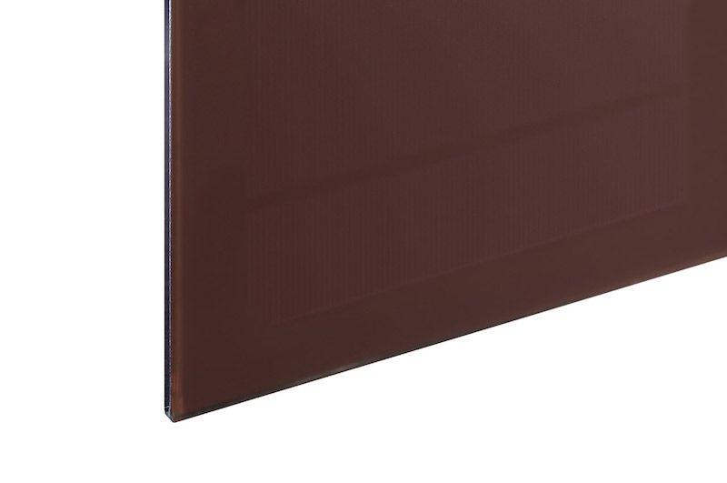 02-brown-medium-mono-transparent