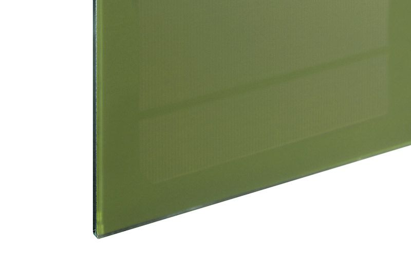 02-green-mono-transparent