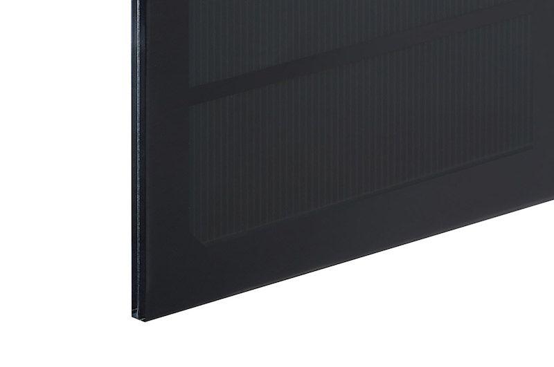 02-grey-anthracite-mono-transparent