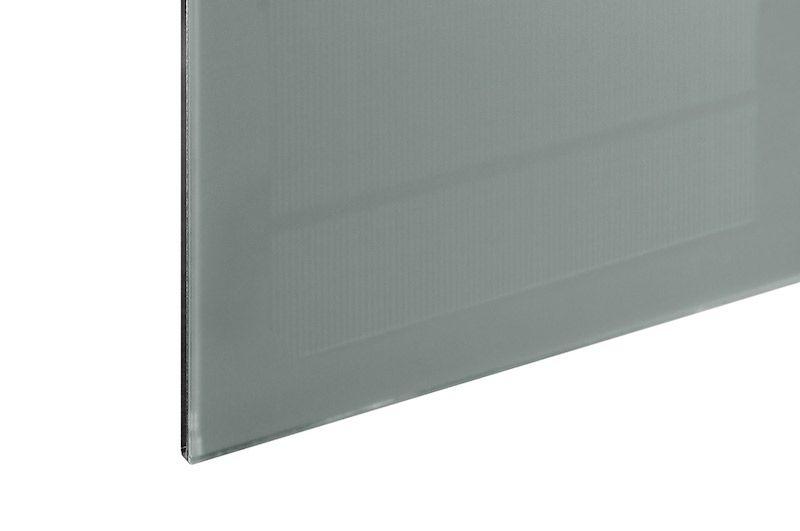 02-grey-light-mono-transparent