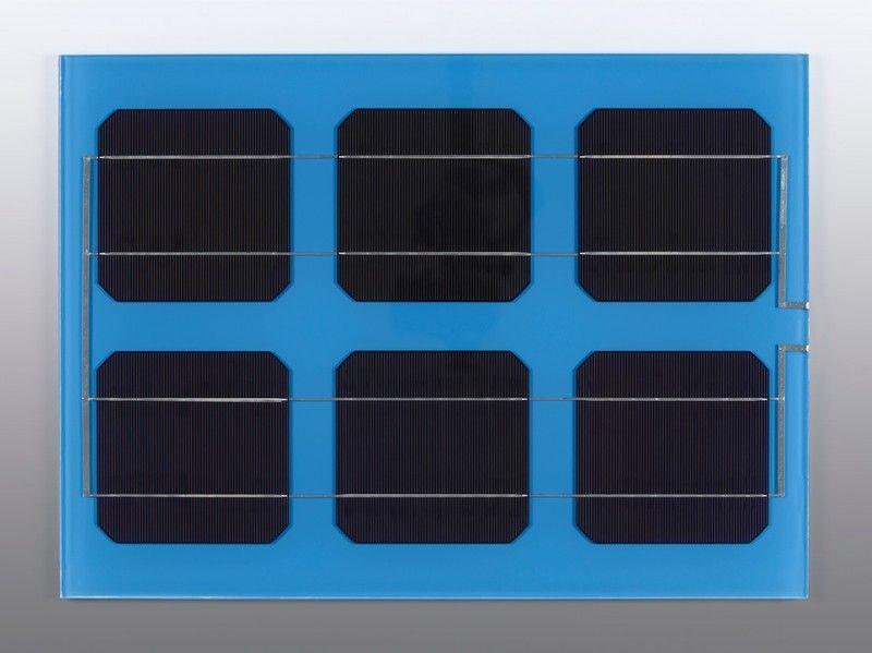 01-transparent-mono-blue