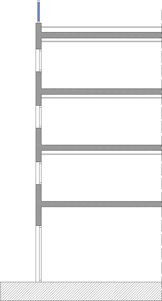 antepechos-seccion