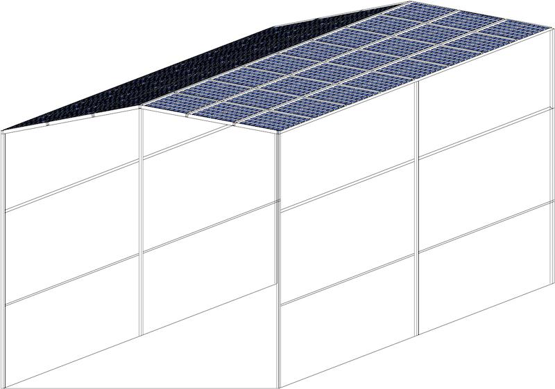 cubierta-2aguas-3d-lineas