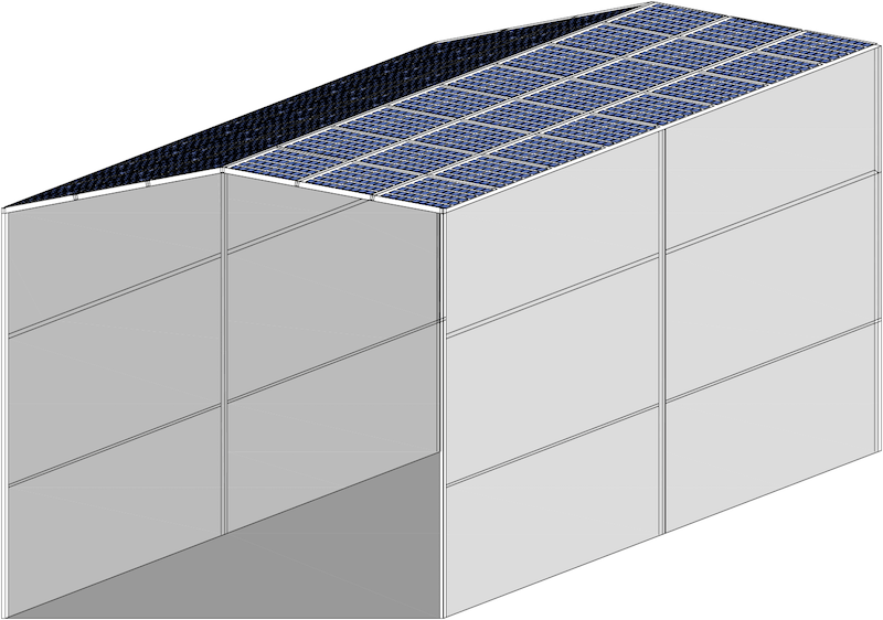cubierta-2aguas-3d