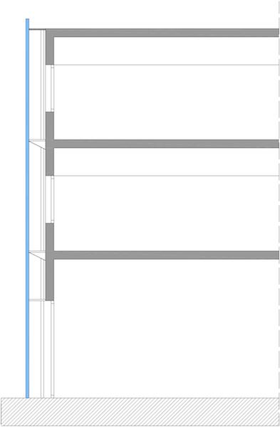 fv-2-seccion-2