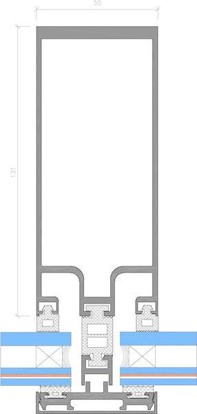 bipv-mc-seccion-horizontal