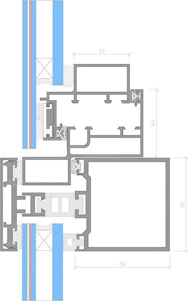 bipv-mc-seccion-vertical-carpinteria-oculta