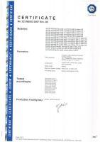 si-esf-m-p-iec61215-61730-es-2