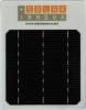 mousepad-monocrystalline-125x125mm
