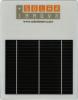 mousepad-polycrystalline-156x125mm